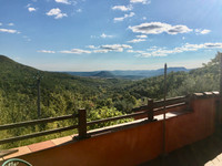 French property, houses and homes for sale inSaint-PrivatHerault Languedoc_Roussillon
