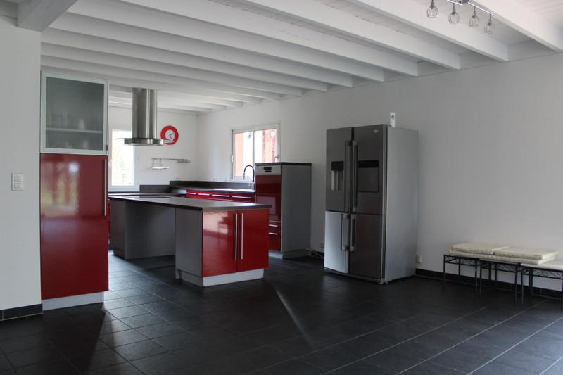 French property for sale in Parentis-en-Born, Landes - €901,000 - photo 7