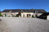 latest addition in Saint-Julien-de-Vouvantes Loire-Atlantique