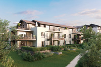 French property, houses and homes for sale in Villy-le-Pelloux Haute-Savoie French_Alps