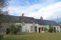 French property, houses and homes for sale inPré-en-PailMayenne Pays_de_la_Loire
