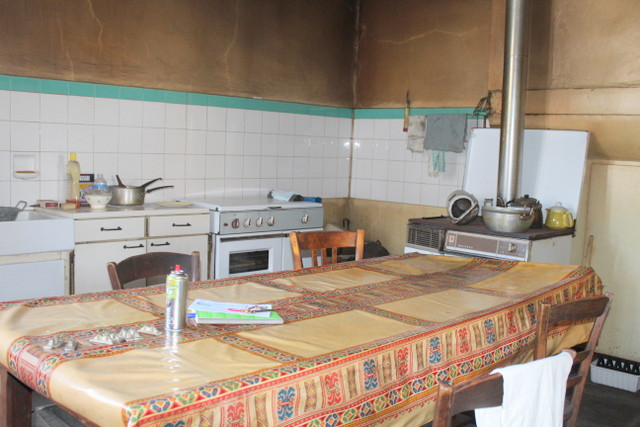 French property for sale in Ahun, Creuse - €48,000 - photo 3