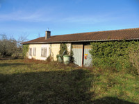 French property, houses and homes for sale inAubeterre-sur-DronneCharente Poitou_Charentes