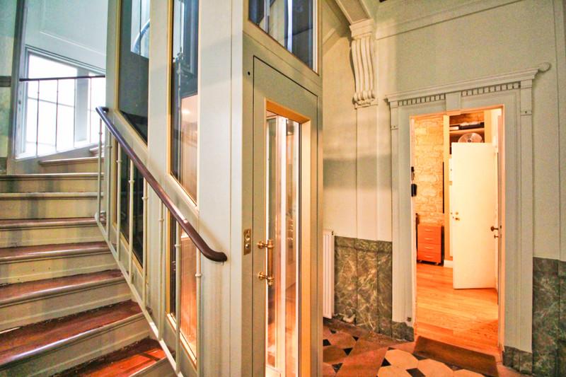 Appartement à vendre à Paris 6e Arrondissement, Paris - 550 000 € - photo 10