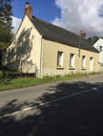 French property, houses and homes for sale inSaint-Saturnin-du-LimetMayenne Pays_de_la_Loire