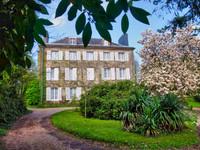 maison à vendre à Bricquebec, Manche, Basse_Normandie, avec Leggett Immobilier