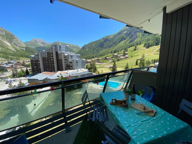 French property for sale in Val-d'Isère, Savoie - €399,000 - photo 2