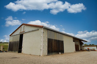 French property, houses and homes for sale inDamazanLot-et-Garonne Aquitaine