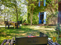 French property, houses and homes for sale in Sénestis Lot-et-Garonne Aquitaine