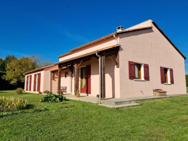 Maison à vendre à Sanilhac, Dordogne - 319 148 € - photo 2