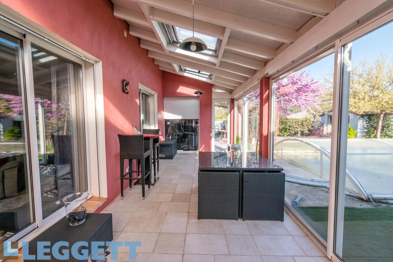 French property for sale in Félines-Minervois, Hérault - €269,000 - photo 5