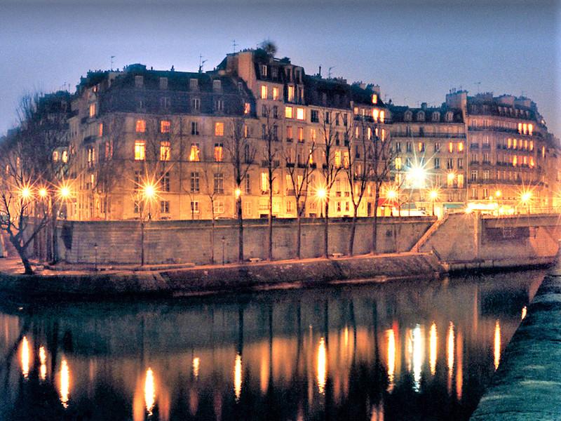 French property for sale in Paris 4e Arrondissement, Paris - €199,000 - photo 5