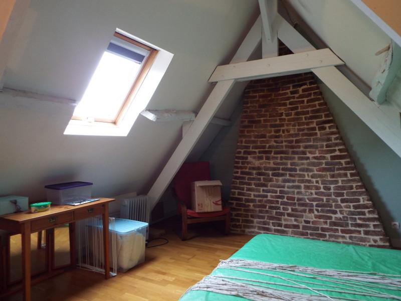 Maison à vendre à Maison-Ponthieu, Somme - 93 500 € - photo 9