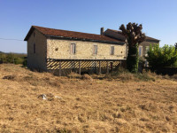 French property, houses and homes for sale inVilleneuve-de-DurasLot_et_Garonne Aquitaine
