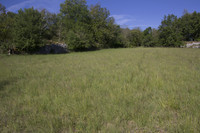 French property, houses and homes for sale inMarcilhac-sur-CéléLot Midi_Pyrenees