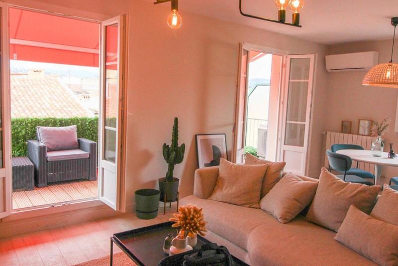 Appartement à vendre à Nice, Alpes-Maritimes - 545 000 € - photo 8
