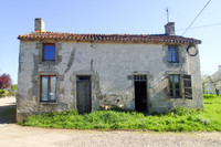 French property, houses and homes for sale in Azat-le-Ris Haute-Vienne Limousin
