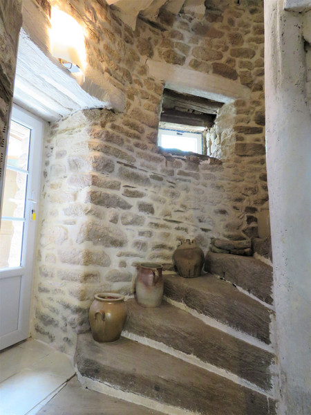 French property for sale in Caden, Morbihan - €245,500 - photo 6
