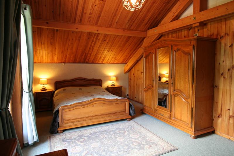 French property for sale in La Baume, Haute-Savoie - €395,000 - photo 8
