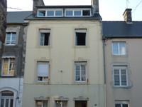 French property, houses and homes for sale inSaint-Sauveur-le-VicomteManche Normandy