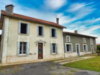 maison à vendre à Montmérac, Charente, Poitou_Charentes, avec Leggett Immobilier