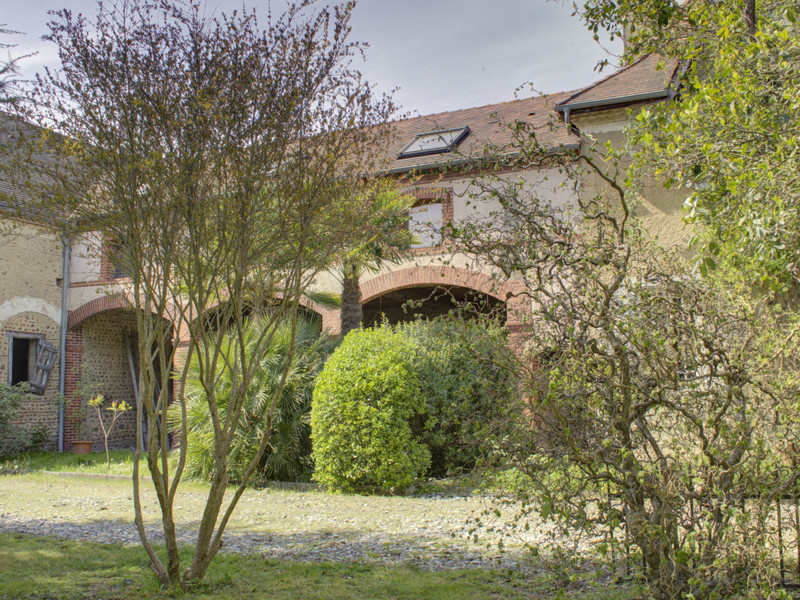 French property for sale in Lembeye, Pyrénées-Atlantiques - €399,000 - photo 2