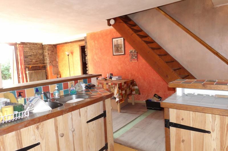 French property for sale in Saint-Hilaire-du-Harcouët, Manche - €99,000 - photo 3