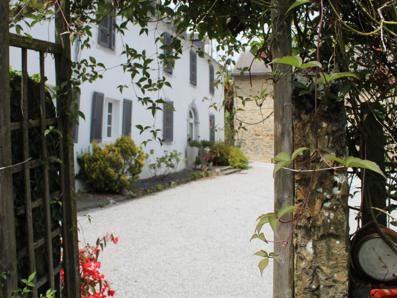 French property for sale in Arudy, Pyrenees Atlantiques - €594,978 - photo 5