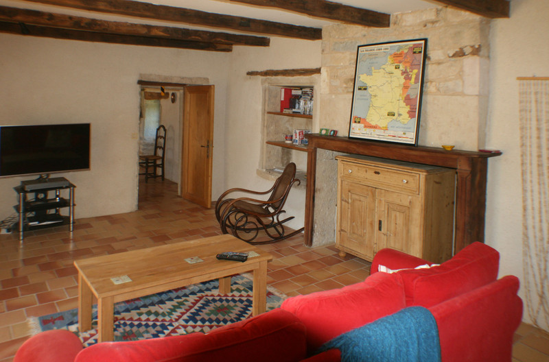 French property for sale in Puylagarde, Tarn-et-Garonne - €585,000 - photo 8