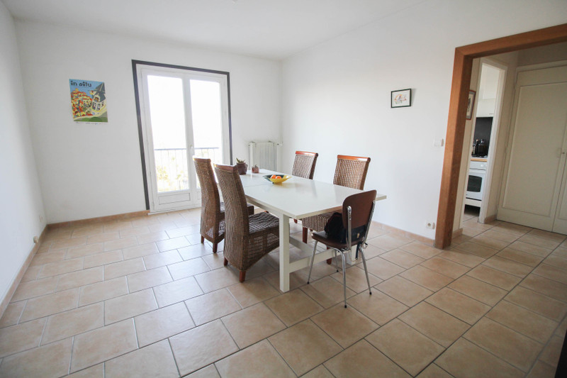 French property for sale in Angoulême, Charente - €106,000 - photo 3