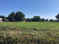 French property, houses and homes for sale in Champniers-et-Reilhac Dordogne Aquitaine
