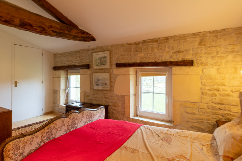 French property for sale in Migron, Charente-Maritime - €284,500 - photo 7