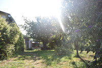 French property, houses and homes for sale in Chambray-lès-Tours Indre-et-Loire Centre