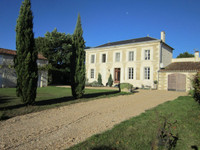 French property, houses and homes for sale inLa Jarrie-AudouinCharente-Maritime Poitou_Charentes