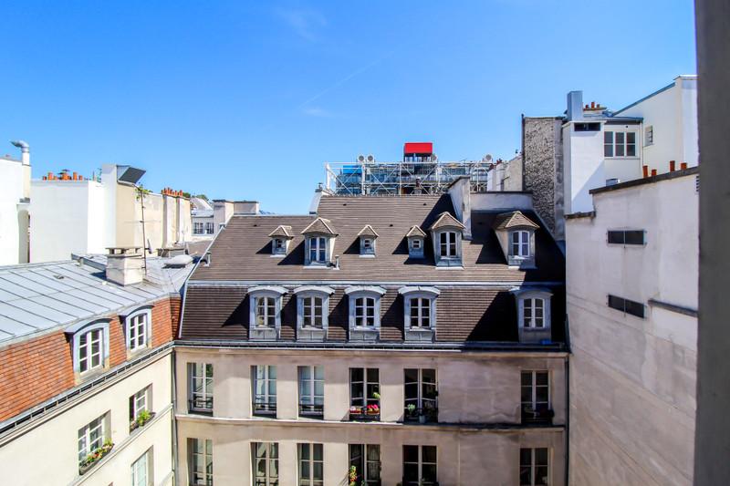 French property for sale in Paris 4e Arrondissement, Paris - €1,550,000 - photo 8