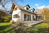 French real estate, houses and homes for sale in LE BOURG D OISANS, Bourg d'Oisans, Alpe d'Huez Grand Rousses
