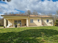 French property, houses and homes for sale inSarliac-sur-l'IsleDordogne Aquitaine