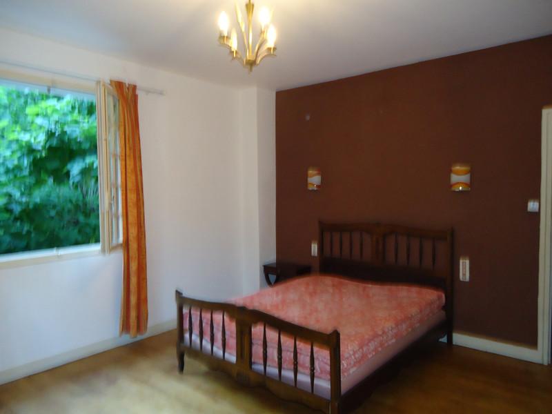 French property for sale in Treignac, Correze - €147,150 - photo 8