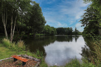French property, houses and homes for sale in Montaillé Sarthe Pays_de_la_Loire