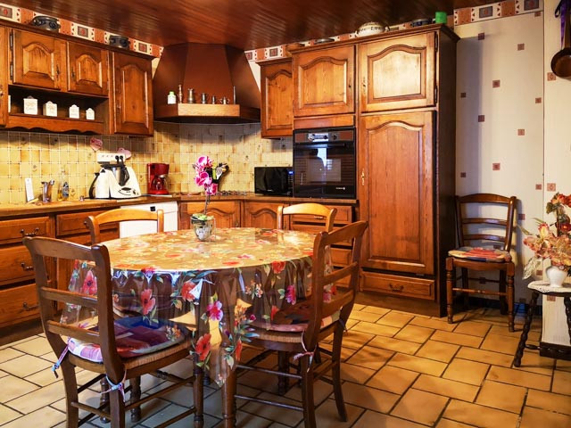 French property for sale in Venisey, Haute-Saône - €137,999 - photo 6