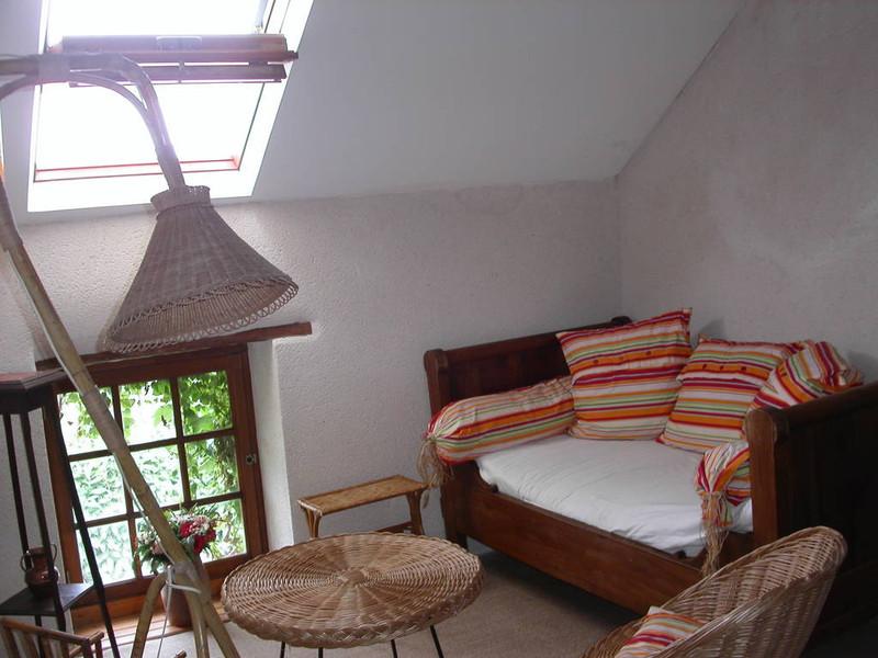 French property for sale in Saint-Hilaire-la-Treille, Haute-Vienne - €92,650 - photo 4