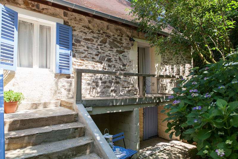 French property for sale in Jumilhac-le-Grand, Dordogne - €360,000 - photo 3