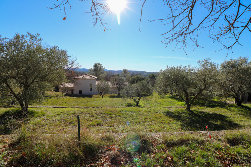French property for sale in Tourrettes, Var - €320,000 - photo 5