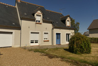 French property, houses and homes for sale inAverdonLoir_et_Cher Centre