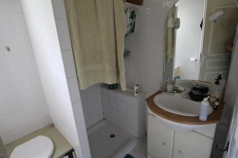French property for sale in Villefranche-du-Périgord, Dordogne - €340,000 - photo 10