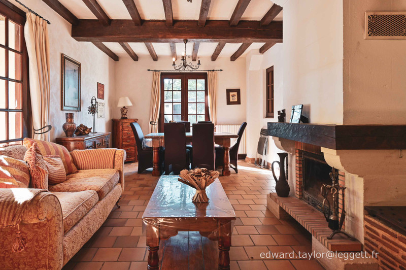 French property for sale in Maurens, Dordogne - €339,200 - photo 6