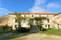 French property, houses and homes for sale inVilhonneurCharente Poitou_Charentes