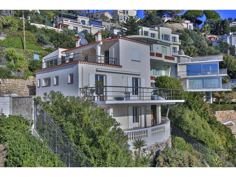 Maison à vendre à Nice, Alpes-Maritimes - 4 450 000 € - photo 2