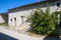 maison à vendre à Asnières-la-Giraud, Charente-Maritime, Poitou_Charentes, avec Leggett Immobilier