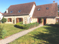 houses and homes for sale inLussac-les-ÉglisesHaute_Vienne Limousin